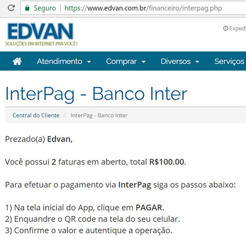 'InterPag